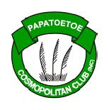 Papatoetoe Cosmopolitan  Club